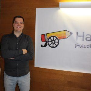 Pablo Landázuri