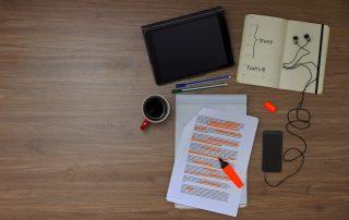 Cómo citar una tesis doctoral – Guía completa