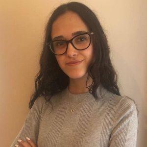 Romina Castillo